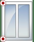 beschlag_icon_sicherheit_2