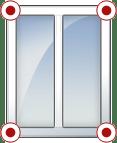 beschlag_icon_sicherheit_wk1