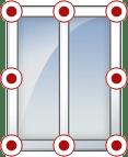 beschlag_icon_sicherheit_wk2