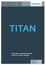 pflege_titan