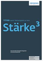 produktprospekt_titan
